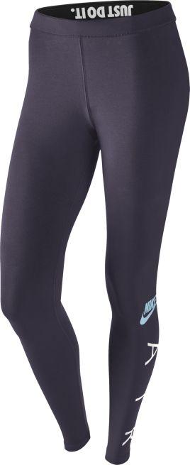 Nike NSW Legging Air