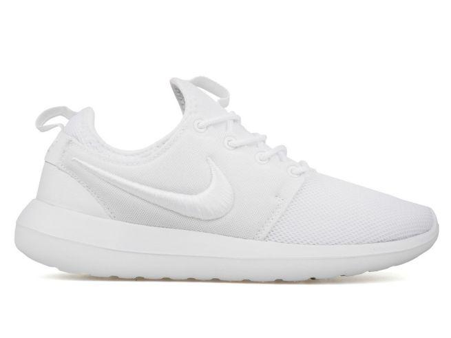 Nike Roshe Two BR W