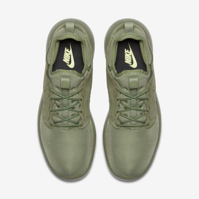 Nike Roshe Two BR