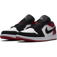 newest 4ae71 121ac Jordan Air Jordan 1 Low