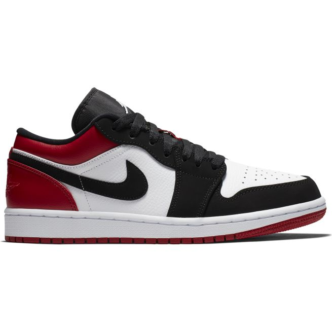 newest 92ff5 ba472 Jordan Air Jordan 1 Low