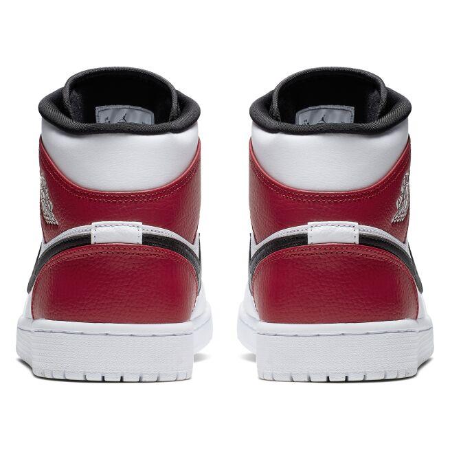 Jordan Air Jordan 1 Mid
