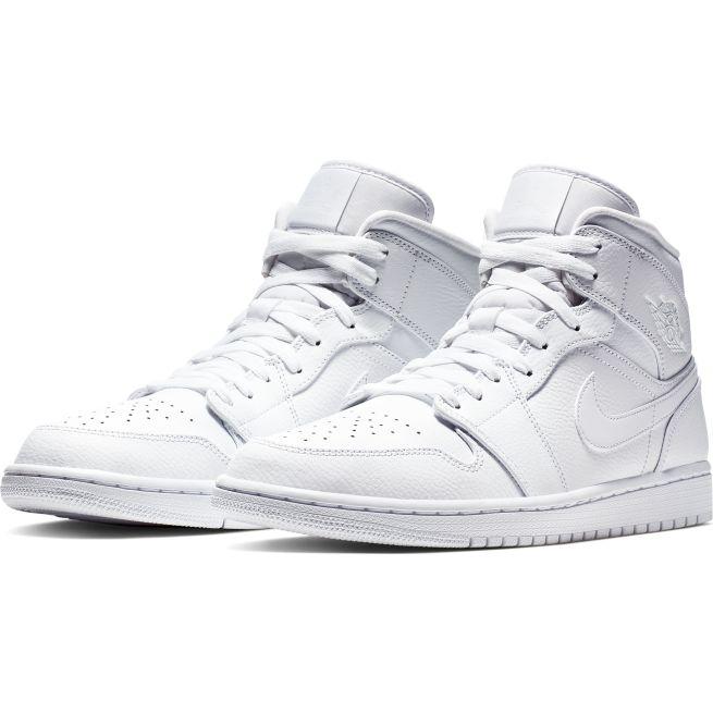 Jordan Air Jordan Mid Shoe