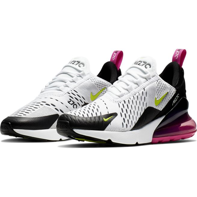 wholesale dealer f3494 ce033 Nike Air Max 270 Kids