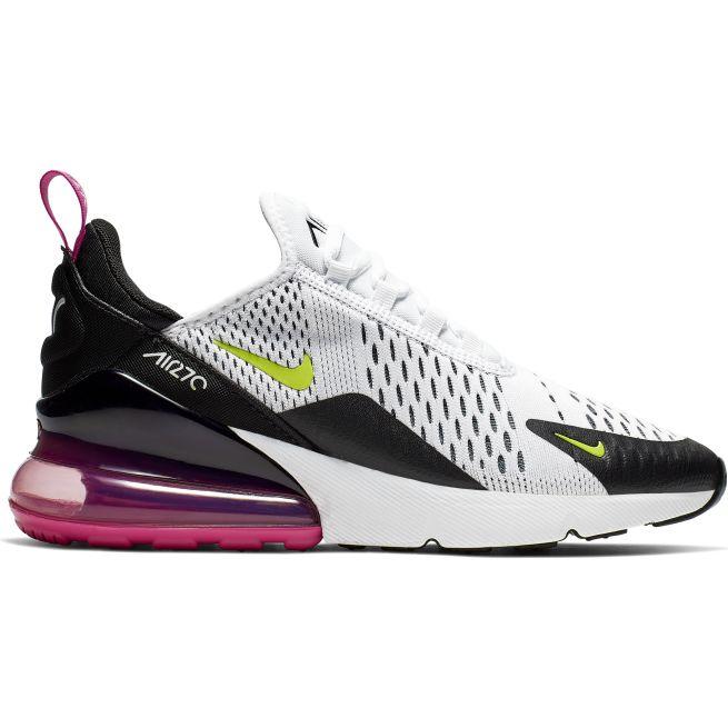 Nike Air Max 270 Kids
