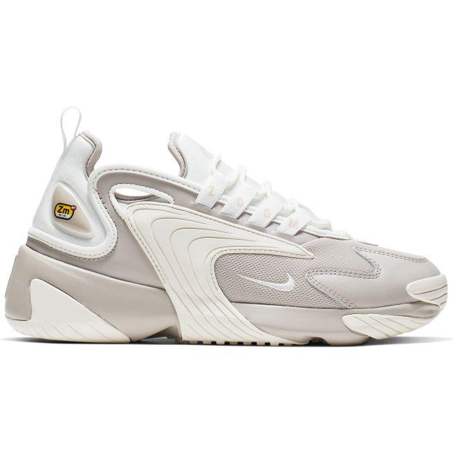 Nike Zoom 2K W