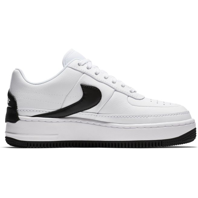 Nike Air Force 1 Jester XX W
