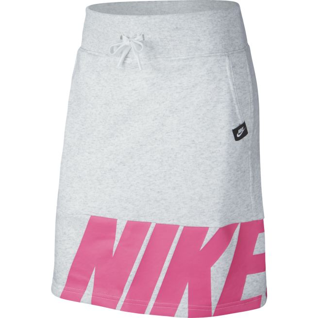 Nike Air Skirt Fleece Kids