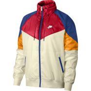 info for 5d5f0 e609c Nike Windrunner Jacket