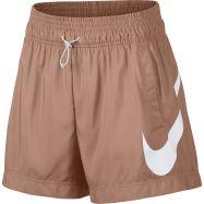 Nike Woven Swoosh Short W