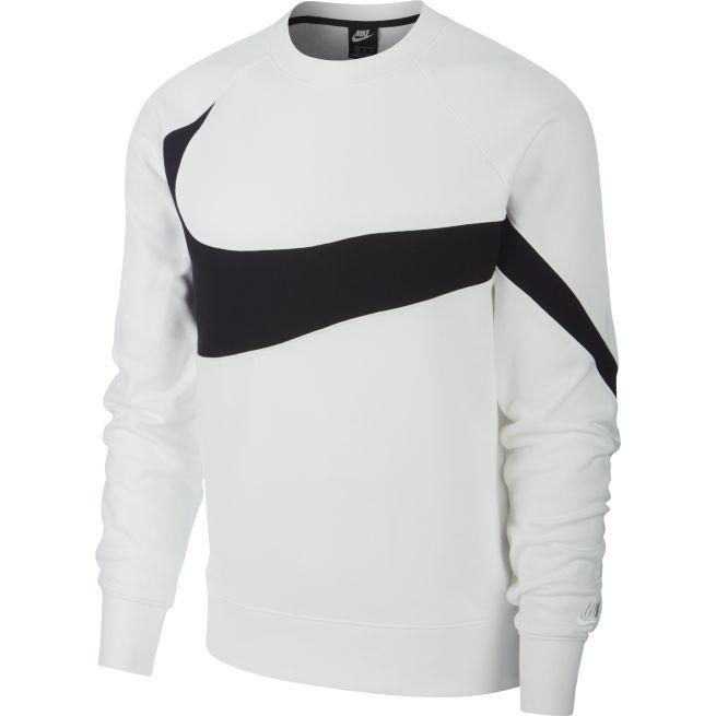 Nike Sportswear HBR Crew