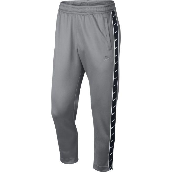 Nike HBR Air Pant