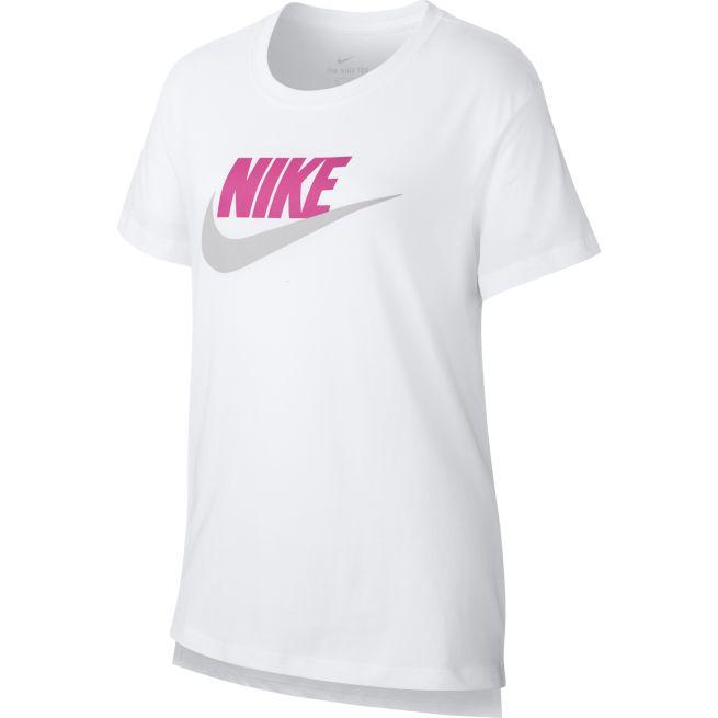 Nike Basic Futura Tee Kids