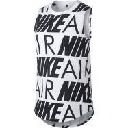 Nike Air Tank Kids