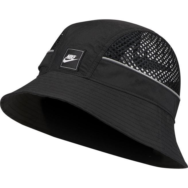 Nike Bucket Cap Mesh