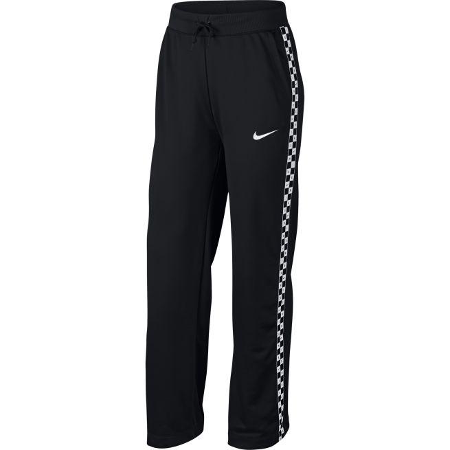 Nike Wide Leg Pant W