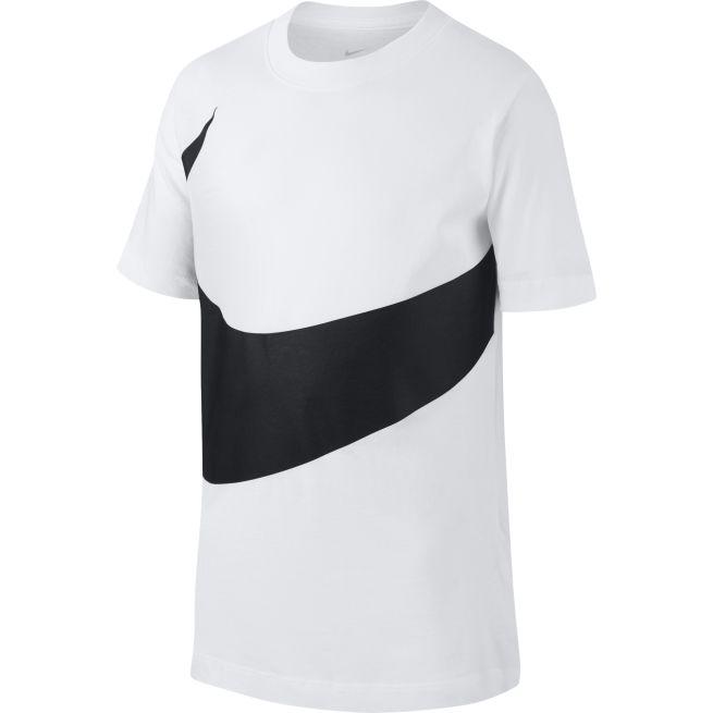 Nike HBR Tee Kids