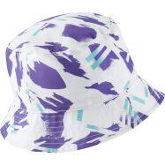 Nike Festival Bucket Hat