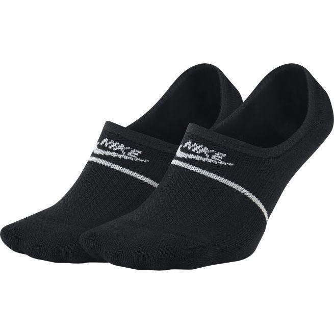 Nike Sneaker Sox Essential