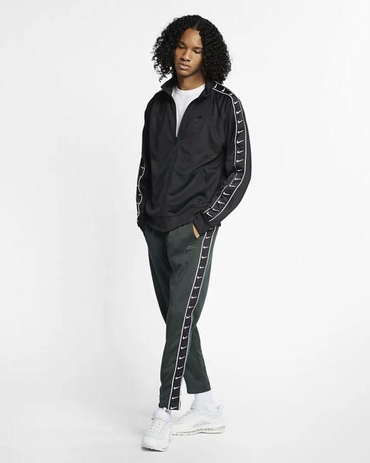 Nike HBR Jacket