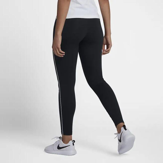 Nike Heritage Legging W