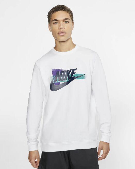 Nike Festival Crew
