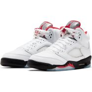 Jordan Air Jordan 5 Retro GS