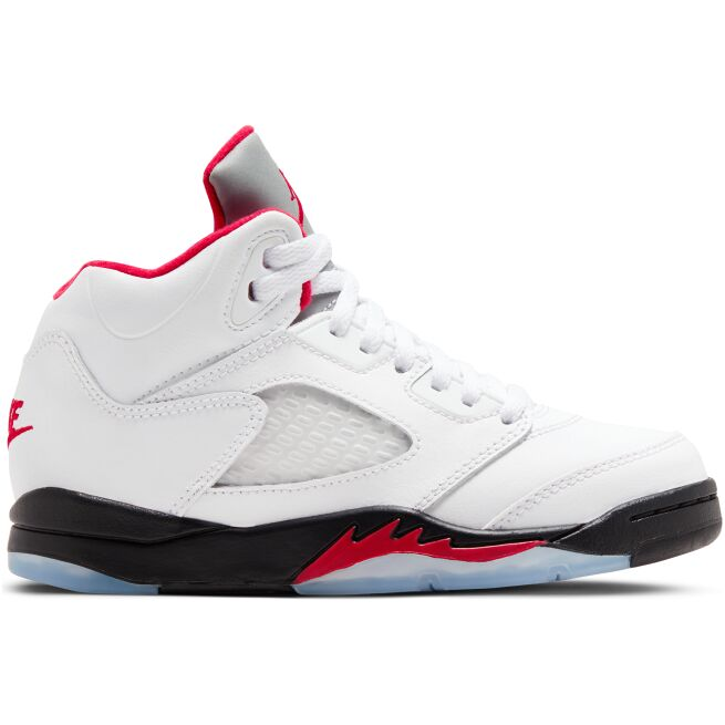 Jordan Air Jordan 5 Retro PS