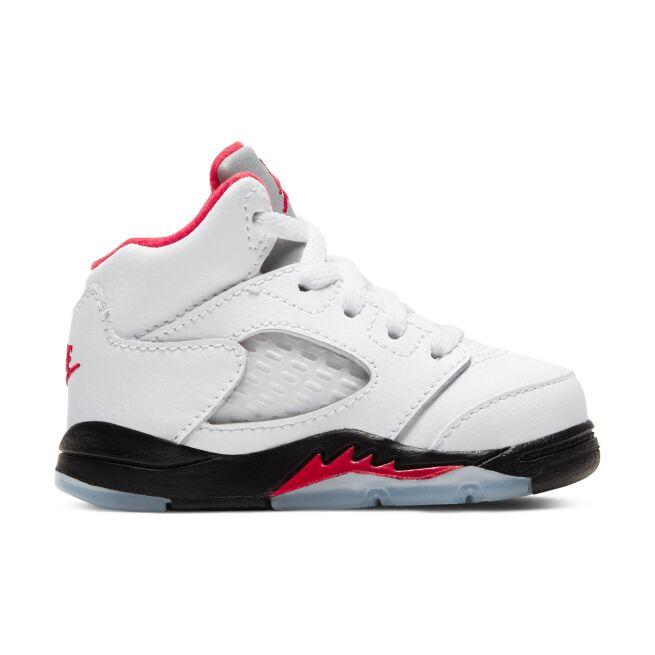Jordan Air Jordan 5 Retro TD