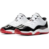 Jordan Air Jordan 11 Retro Low GS
