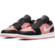 Jordan Air Jordan 1 Low Youth