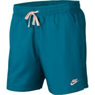 Nike Woven Flow Shorts