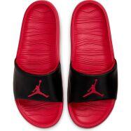 Jordan Break sandals