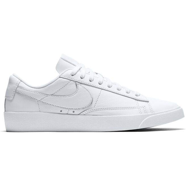 Nike Blazer Low Leather W