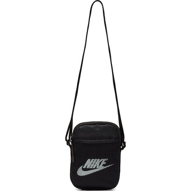 Nike Nike Sportswear Heritage Crossbody Bag