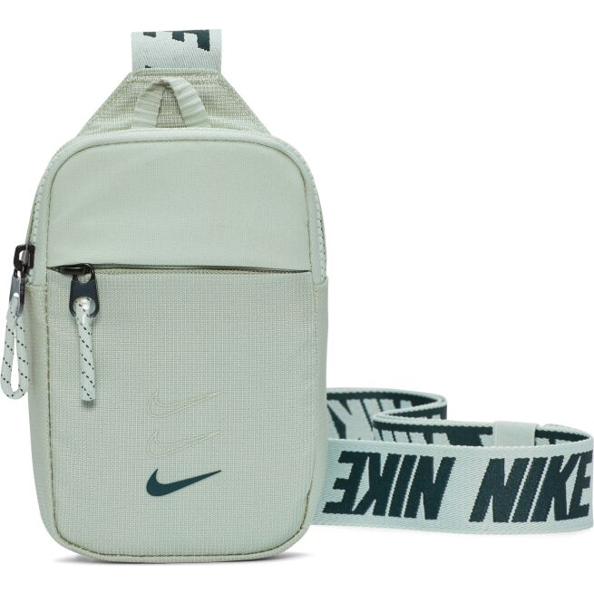 Nike Essentials Hip Pack
