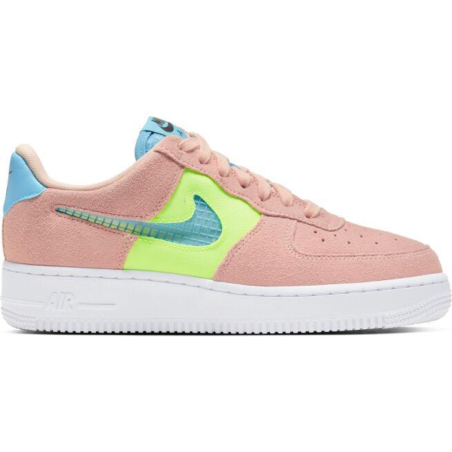 Nike Air Force 1 '07 SE W