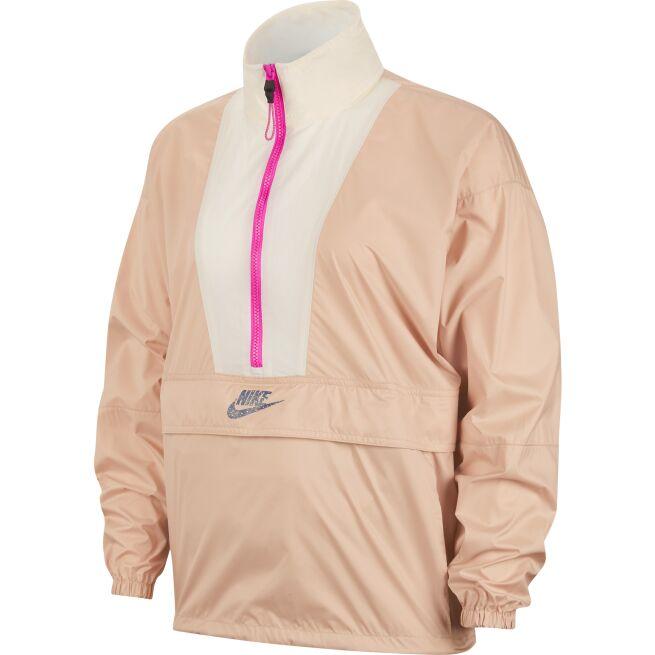 Nike Icon Clash Jacket W