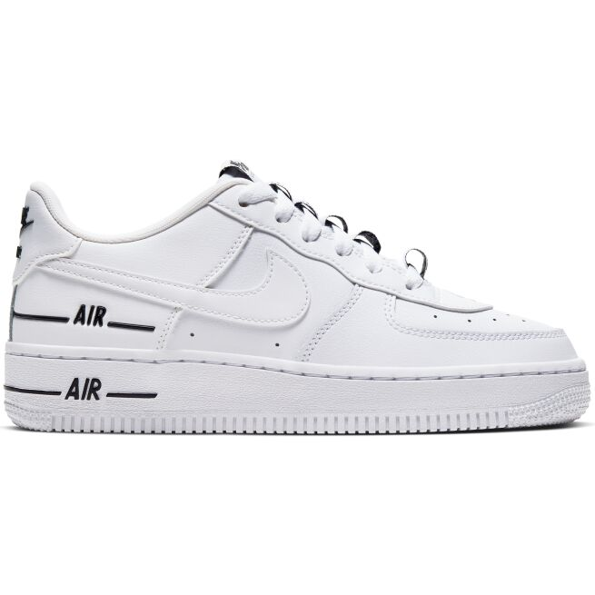 Nike Air Force 1 LV8 3 Youth