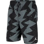 "Jordan Jumpman 9"" Poolside Short"