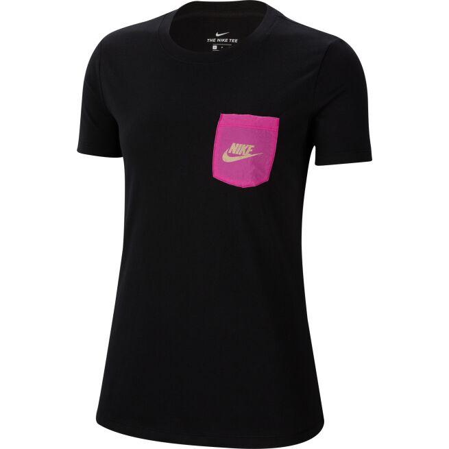 Nike Icon Clash Tee