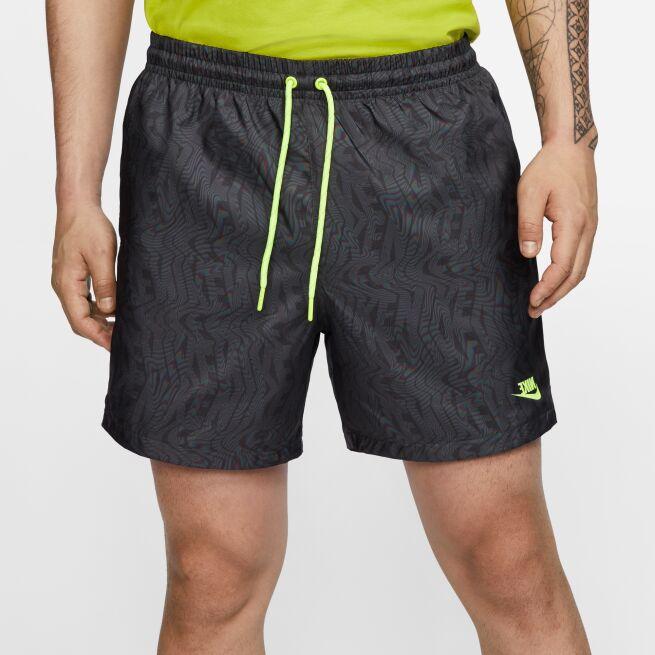 Nike Festival Woven Short