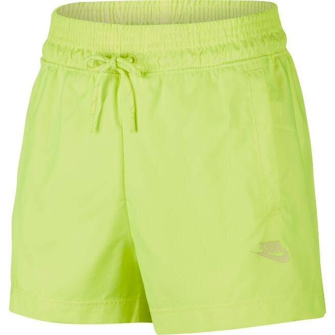 Nike Festival Woven Short W