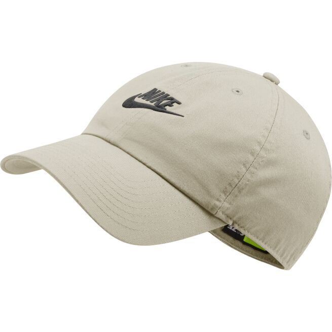 Nike Heritage86 Futura Washed Hat