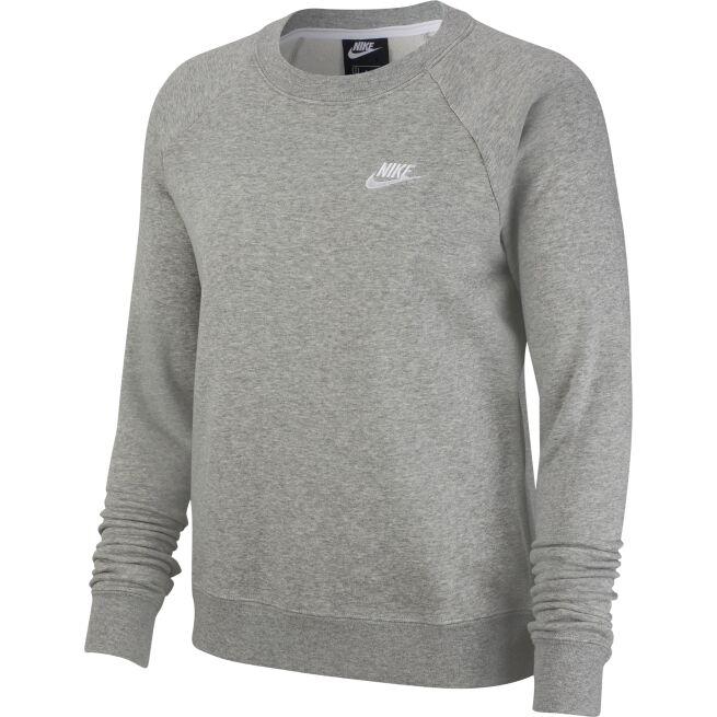 Nike Essential Women's Fleece Crew