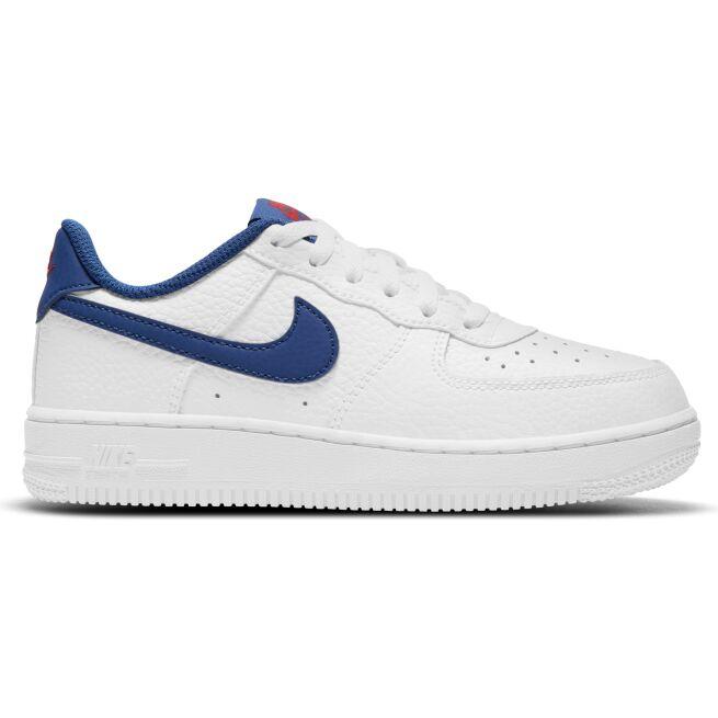 Nike Air Force 1 Little Kids