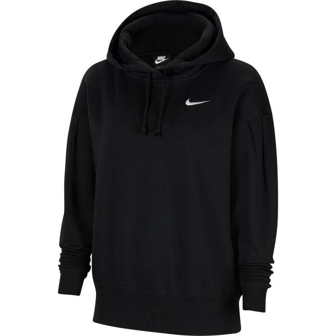 Nike Fleece Hoodie W