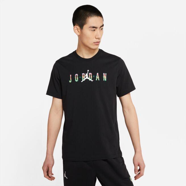 Nike Jordan Sport DNA Tee