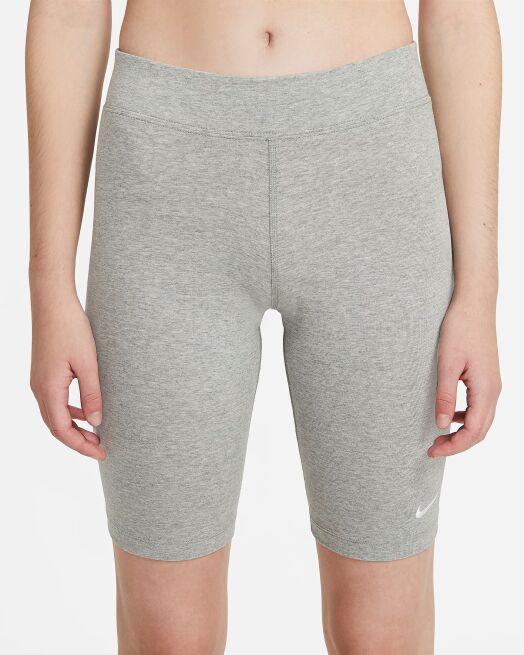 Nike Bike Shorts W