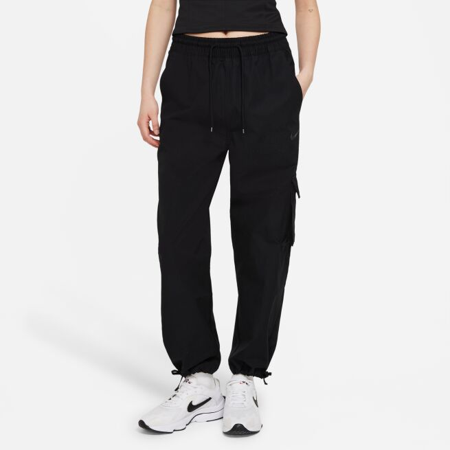 Nike Icon Clash Cargo Pants W